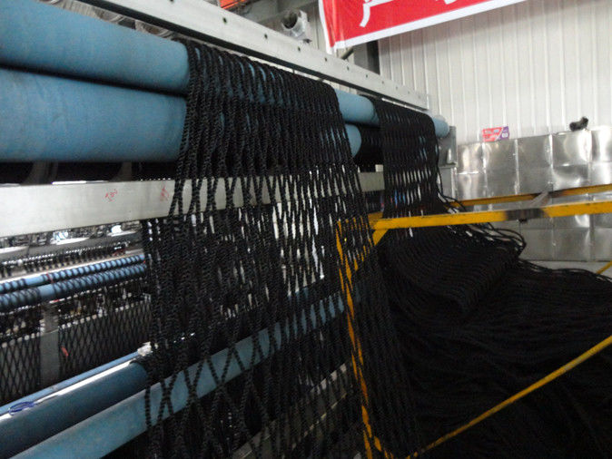 Commercial Fishing Nets, High-strength Fishing Net